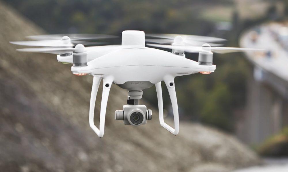 DJI-Phantom-4-RTK-Drone-01